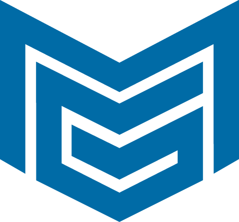 The Migus Group Logo